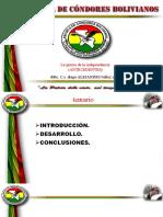 GUERRA DE LA INDEPENDENCIA.pptx