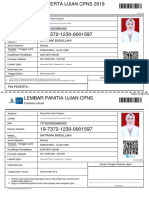 7372035509880005_kartuUjian (1).pdf