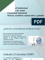 Grupo 7. Derechos de la propiedad intelectual.pptx