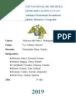 CULTURA CHAVÍN.docx