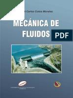 MECANICA DE FLUIDOS (1).pdf