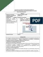 GUIA_No_3_NECESIDADES_DE_CAPACITACIÓN.docx
