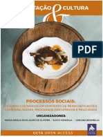 ALIMENTACAO_and_CULTURA_-_PROCESSOS_SOCI.pdf