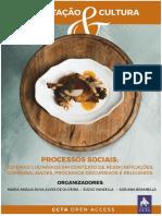 ALIMENTACAO_and_CULTURA_-_PROCESSOS_SOCI.pdf