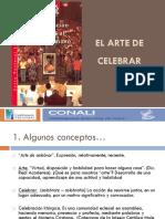 PDF_EL_ARTE_DE_CELEBRAR