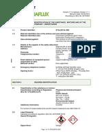 ZYGLOZL-60DCLPSDSVER17-2-22-08-18.pdf