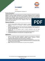 PDS_GulfSea PE Cooloil Series
