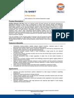 PDS_GulfSea Hydraulic HVI Plus 22.pdf