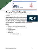 Neptune-Gear-Lubricants-Series