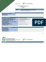 Copia de Formato_GI