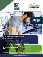 catalogo_maquinas_de_fuerza_2020