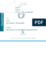 SFJA_U1_Contenido.docx