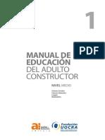 01_PRELIMINARES_Aulas_y_andamios.pdf