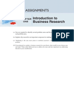 Chapter 1 Introduction to Business research.pdf