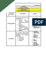 2.- UNIDAD I SESIÓN I ACTIVIDAD CORRIENTES DEL DT.docx