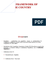 NIFT_2019_Legal_Framework_of_a_Country-1