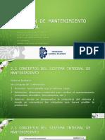 Actividad 5-Gestion integral de mantenimiento.pdf