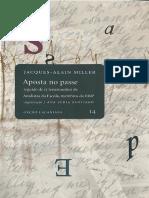 Aposta no passe - Miller.pdf