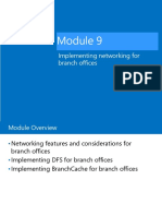 20741B_09-Implementing networking for branch offices