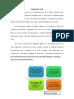 Currículo de Perú.docx
