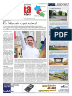 Gazeta Informator Racibórz 312