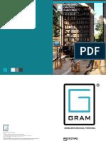 MANUAL-DEL-PRODUCTO-GRAM
