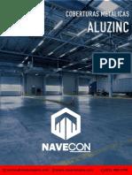 ALUZINC-NAVECON.pdf
