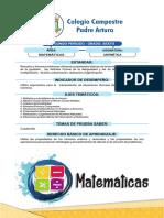 MATEMATICA6 (3).pdf