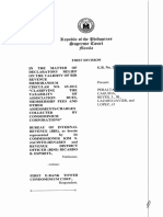 215801.pdf