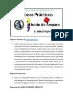 casos-practicos-de-juicio-de-amparo