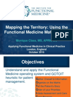 Mapping the Territory_ Using the Functional Medicine Matrix Model ( PDFDrive.com )