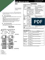 iFP600800_UserManual