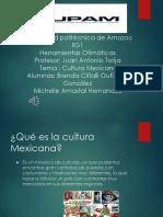 cultura-mexicana-150809162940-lva1-app6891.pdf
