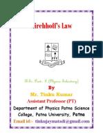 BScPhys4.pdf