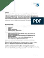 Vergaberichtlinien_seit_Juni_2017.pdf