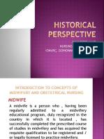 historicalperspectivetrendsroleofmidwifeinmidwifery1-191120073956 (1)