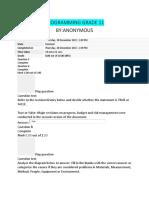 Programming (PROG-111) - Grade 11 Week 1-9.pdf