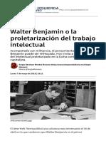Walter-Benjamin-o-la-proletarizacion-del-trabajo-intelectual (1).pdf