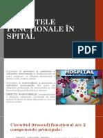 Circuitele-functionale-in-spitale.pdf