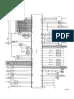 TSUZ0008E.pdf
