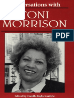 Taylor-Guthrie, D (ed.) - Conversations with Toni Morrison (Mississippi, 1994).pdf