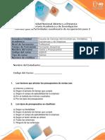 Preguntas Recuperacion paso 3 -Estudiantes