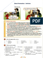 New_Round-Up_articles_2.pdf
