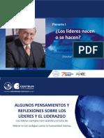 plenaria_1_director_general