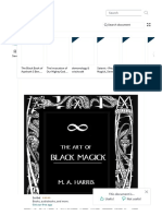 The Art of Black Magick _ Technology (General) _ Science.pdf
