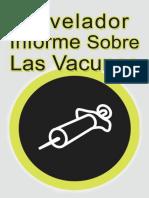 Revelador-Informe-Sobre-Las-Vacunas.pdf