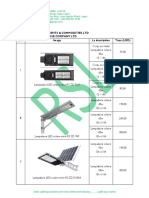 RS Solar Light Pricelist in US Dollars in French.pdf