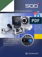 PROFI-2015.pdf