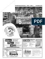 2009 - 10 - REDOLAVARRIENSE