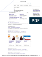 ml - Buscar con Google.pdf